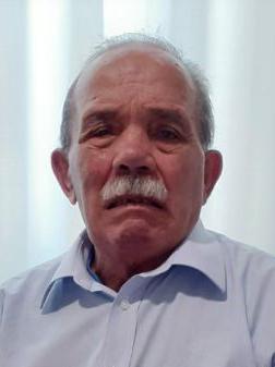 Faedda Antonio Giuseppe 2