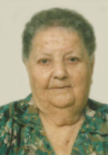 Galia Mariannica
