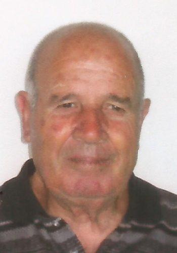 Piras Guerino