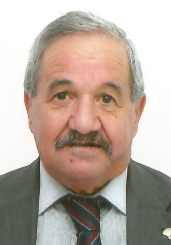 Enna Mario